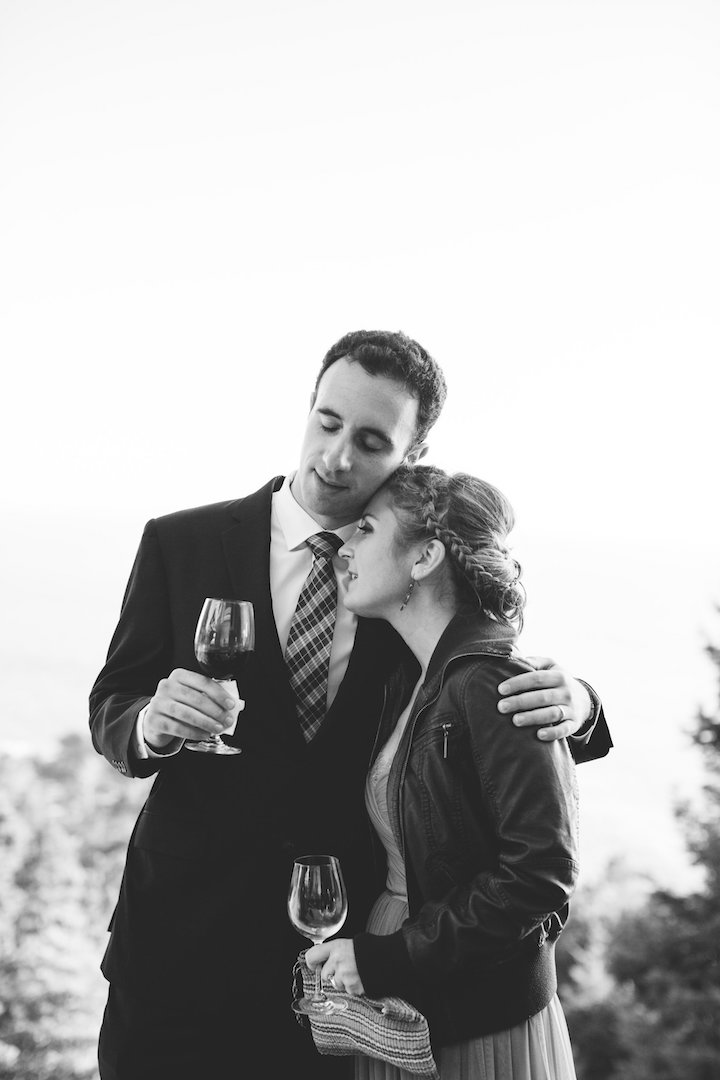 20161001_Christine+Justin_Wedding_highres-634.jpg