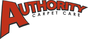 Authority Carpet Care