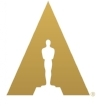 OSCARS ELIGIBLE 2019 LIVE-ACTION SHORT FILM