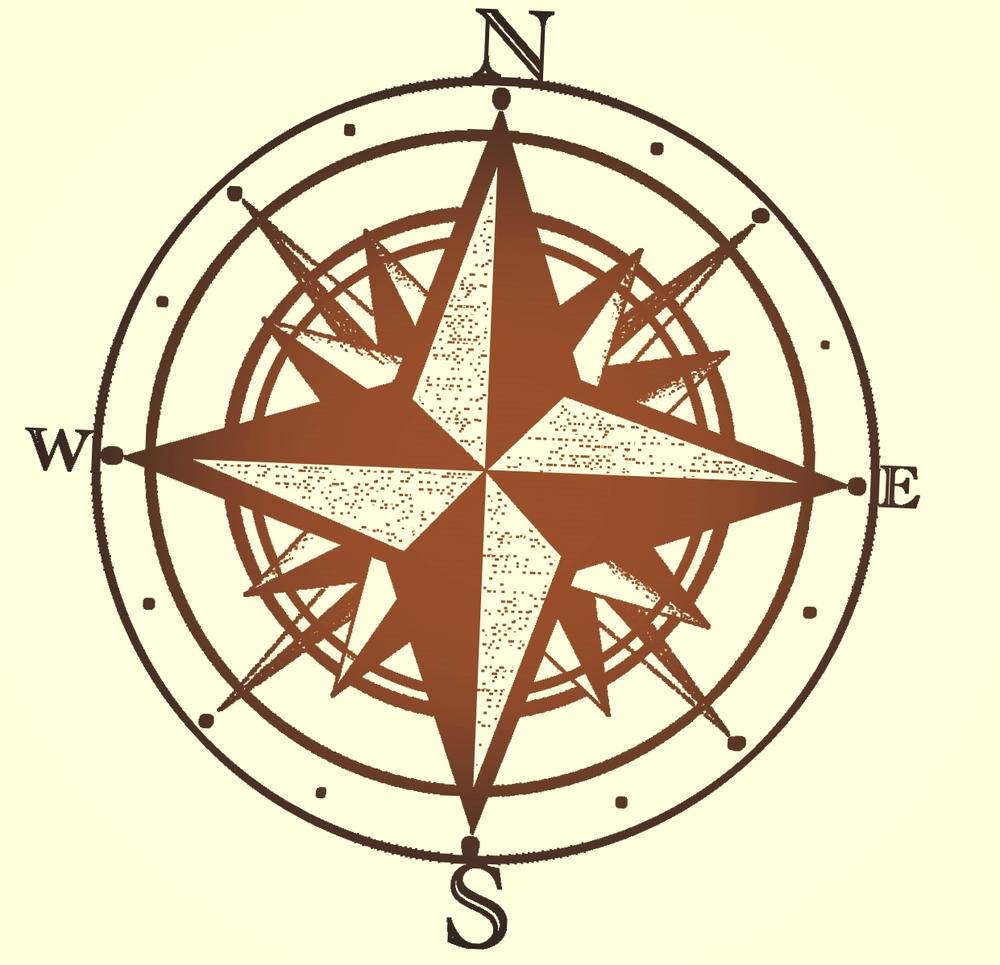 Antique-Compass.jpg