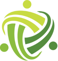MHC logo image only- green.png