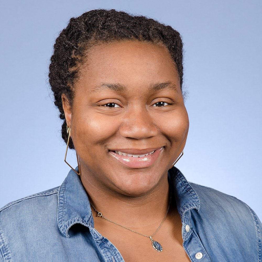 Isha Caldwell, Mental Health Navigator  Contact:912.212.8051  icaldwell@bethlehem-church.org .