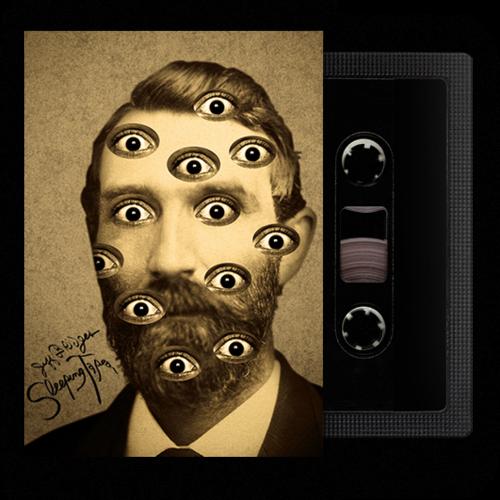 cassetteProductShot.png?format=500w
