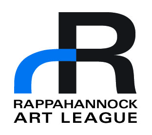 Rappahannock Art League
