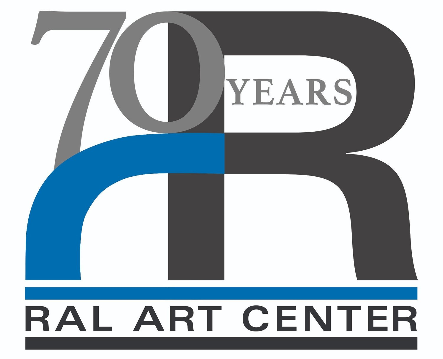 RAL Art Center