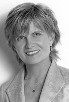 Joyce Janczyn, COO Board of Directors