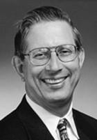 David Cox Board of Directors