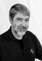 Alain Chesnais Advisory Board