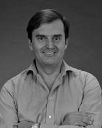 Chris Erickson, CEO Chairman