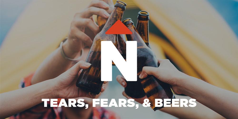 tears-fears-beers.jpg