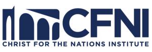cfni-logo-300x104.png