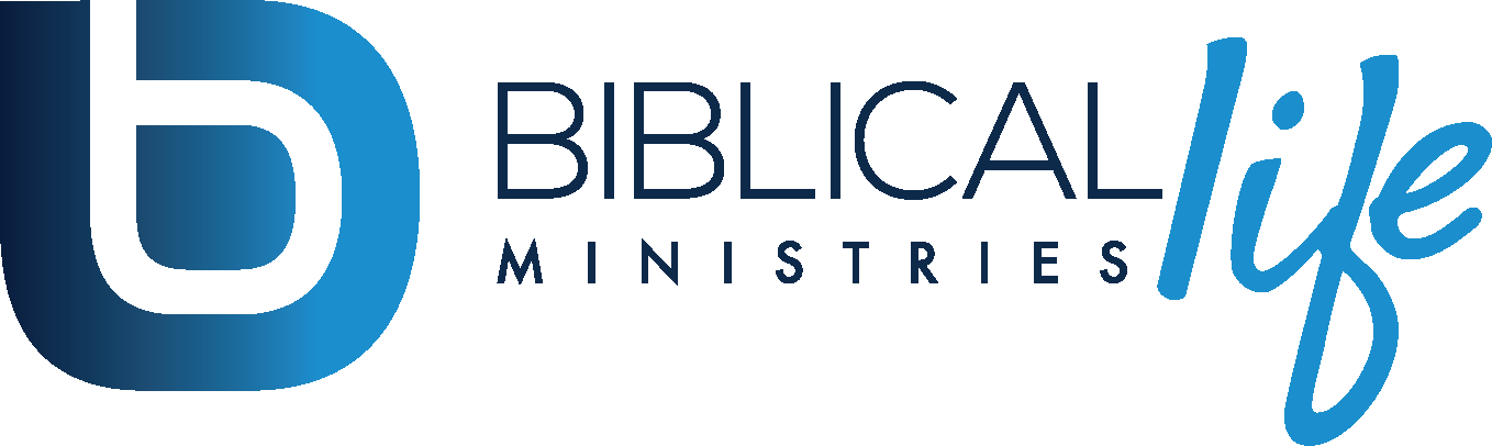 Biblical Life Ministries