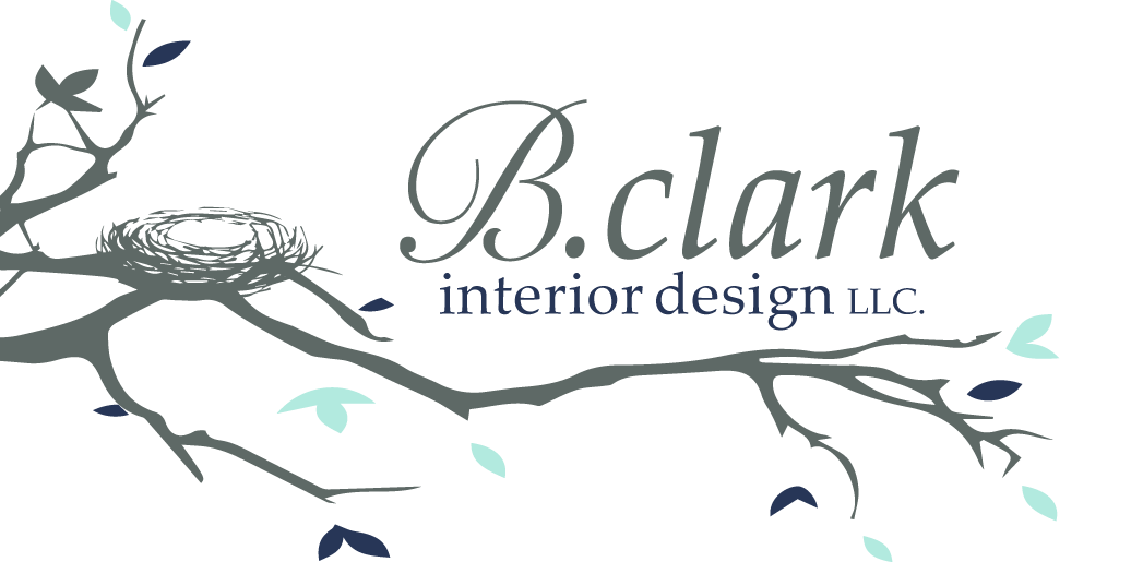 B. Clark Interior Design, LLC