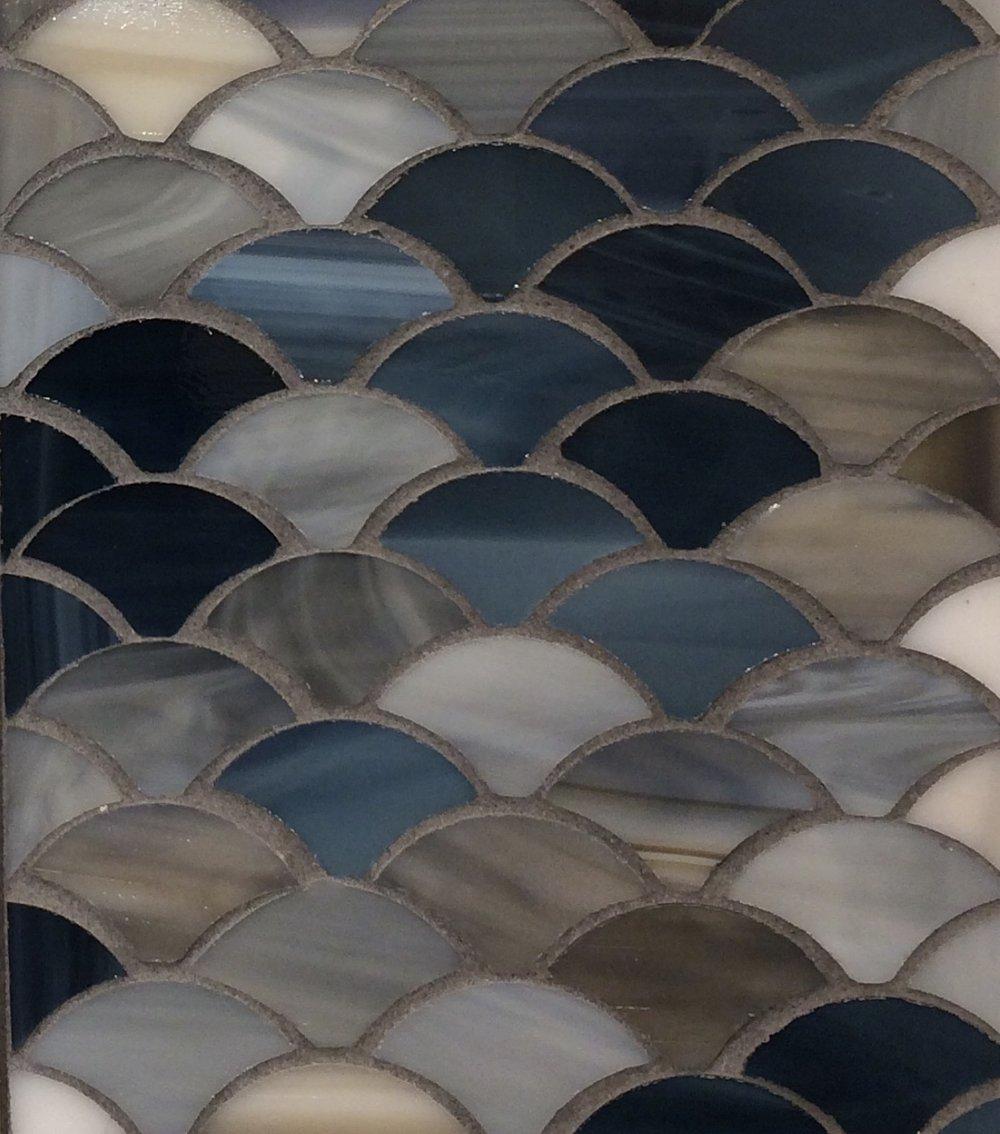 blue fishscale tile w: subway pratt and larson.jpg