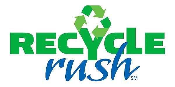 RecycleRush-thumb.jpg