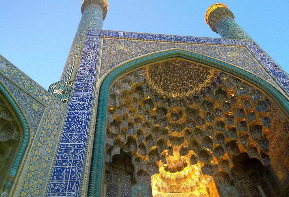 Isfahan_Imam_Mosque_Arcade.jpg