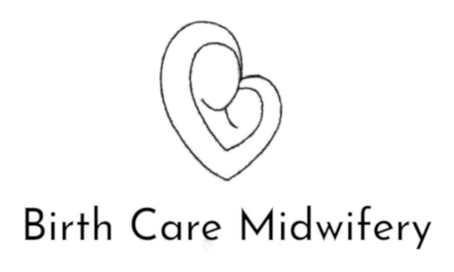 Birth Care Midwifery