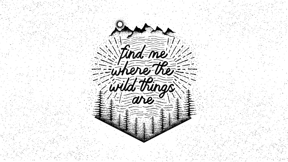 FeaturedDesginer-WheretheWildThingsAre