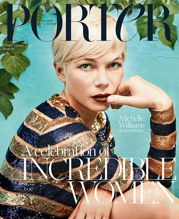 Michelle-Williams-Porter-Winter-Escape-2016-620x759.jpg