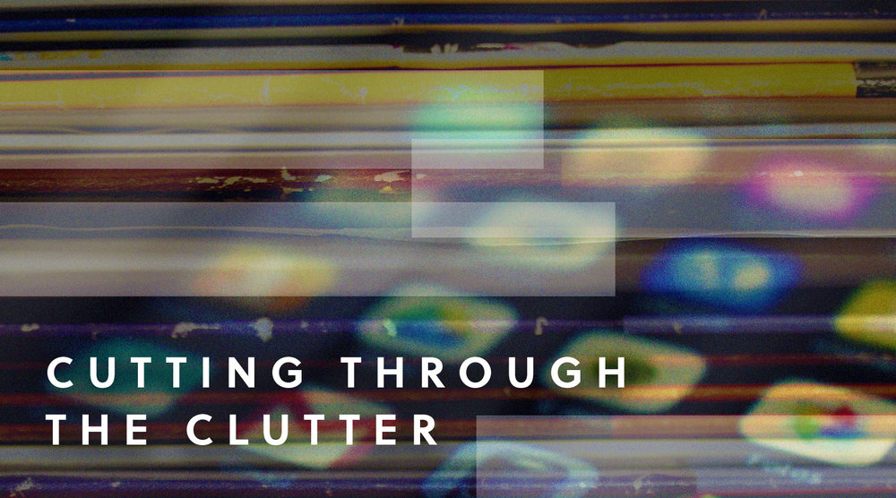 HZBlog_Cutting-Through-the-Clutter_Mar_22_DF.jpg