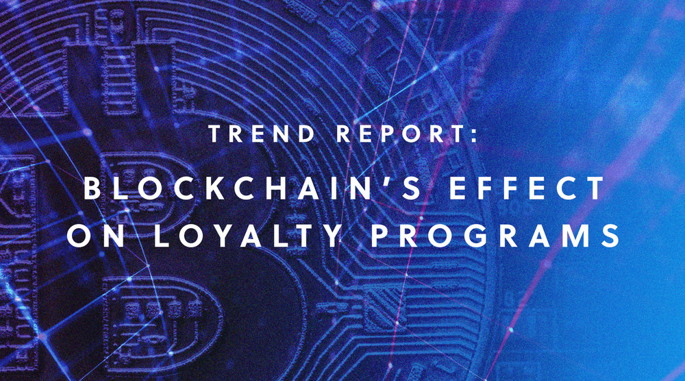 TrendReport_Blockchain-2.jpg