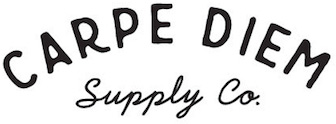 CARPE DIEM SUPPLY CO