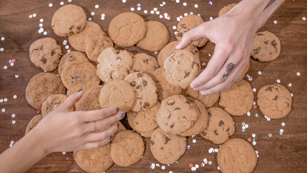 Cookies_Hand_Edited