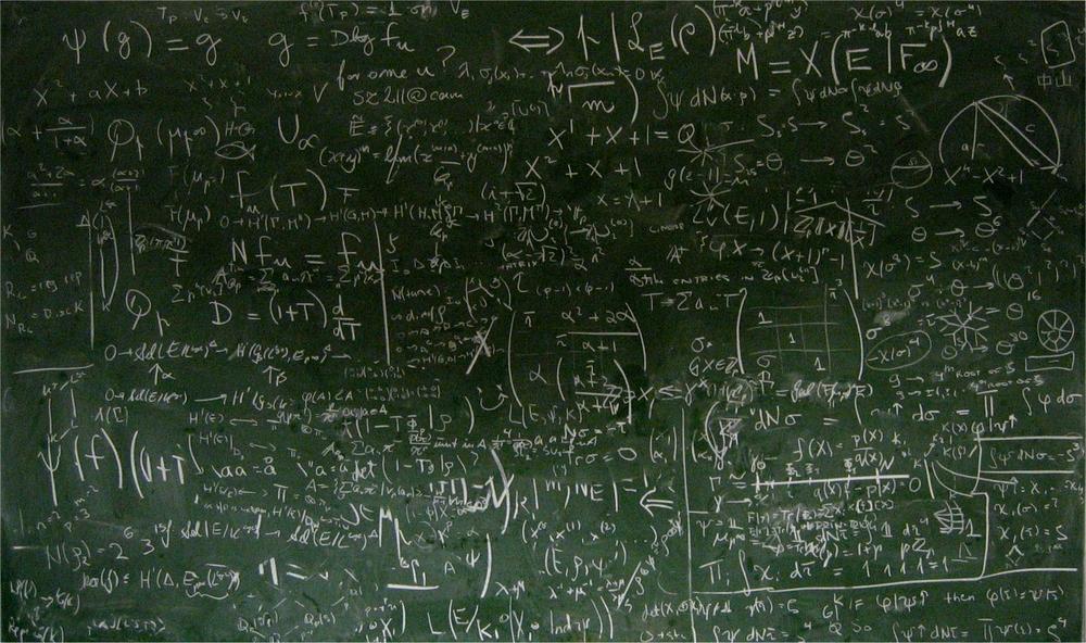 mathematics-chalkboards_00310458