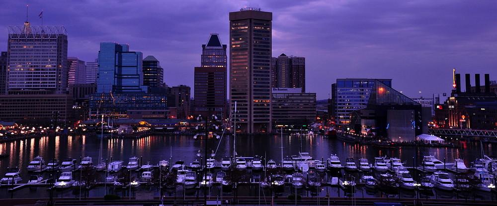 Baltimore_Sky_Wallpaper-by_xxsardisxx
