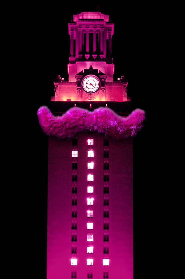 UT-Tower-pink_w-stache