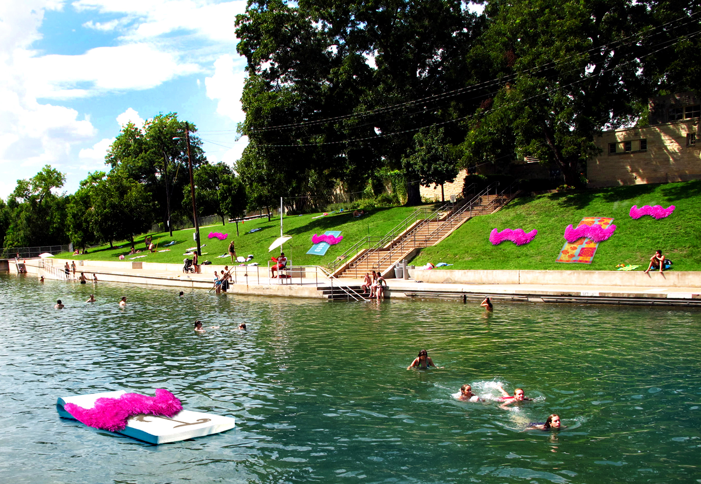 barton-springs-pool-w-staches