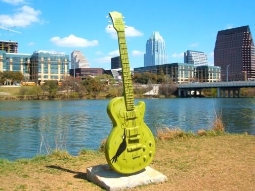 guitar-austin
