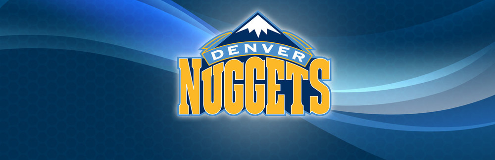 nuggets bg