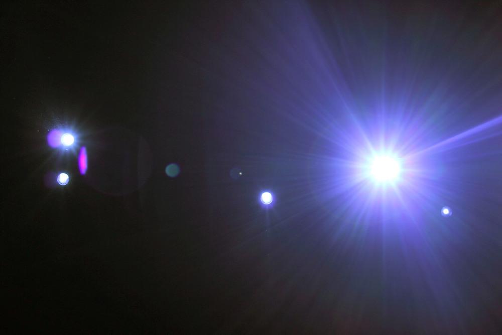 spotlight-2 (1)