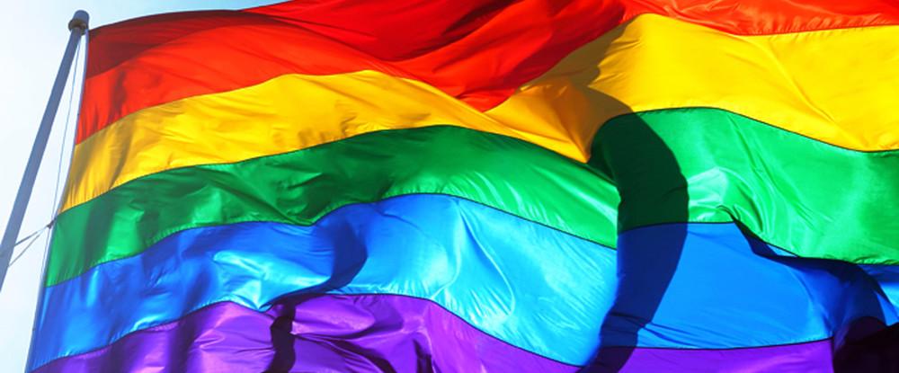 2014-07-15-10-39-33-Pride-Flag