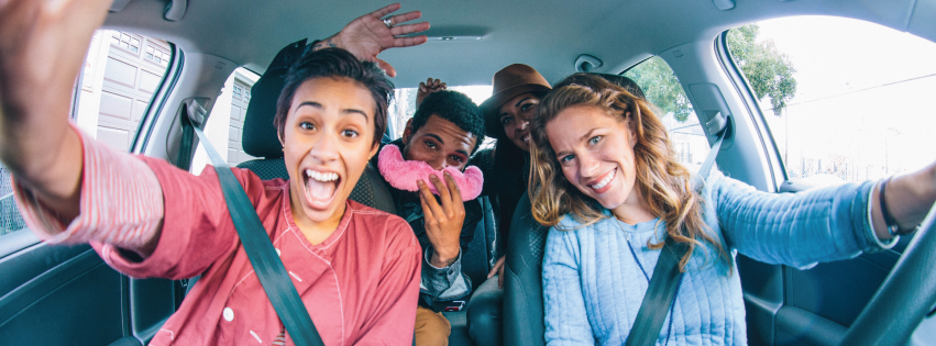 lyft cover photo