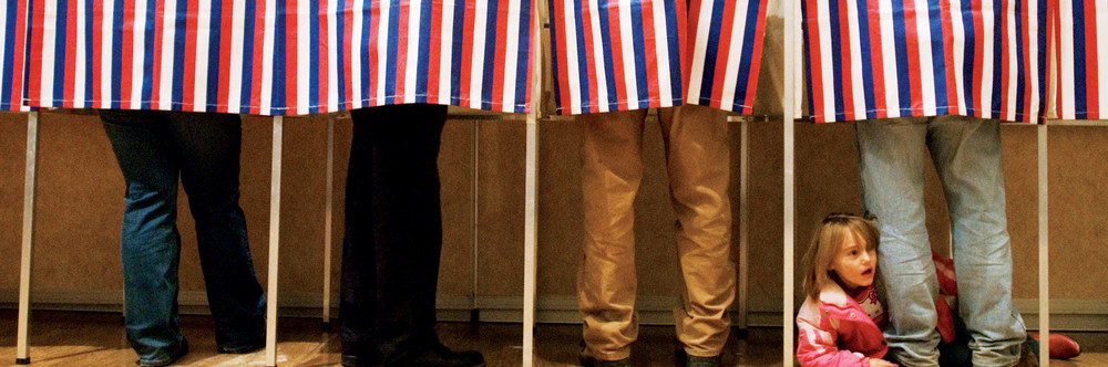 11_5_Glenwood_Voting_Booths_zo.jpg