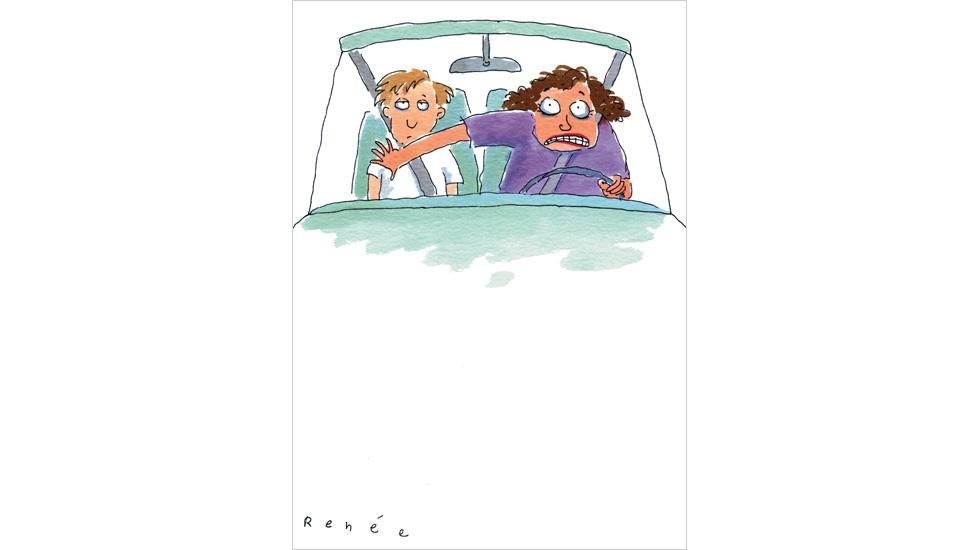 14-90s-mom-seat-belt