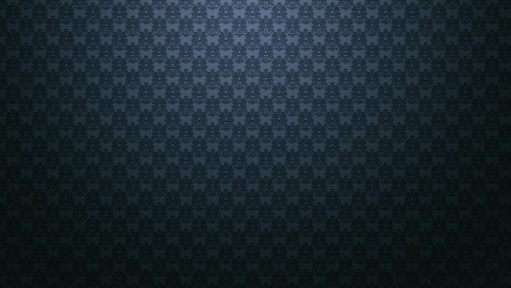 classy wallpaper2
