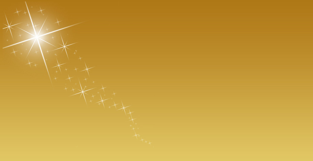 golden-background-with-sparkle