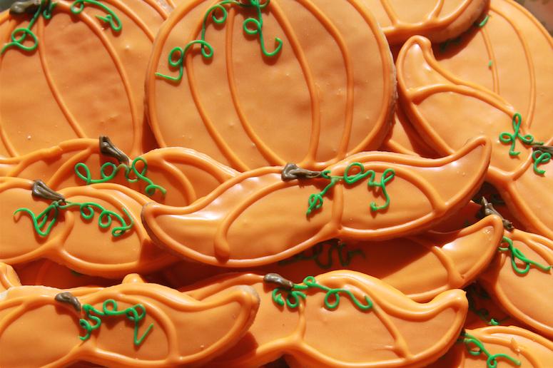 Niki cookies 8