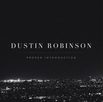 Dustin_Robinson