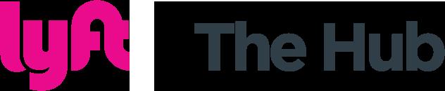 All — The Hub