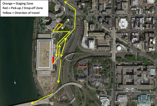 Kennedy Center Transportation Loop.png