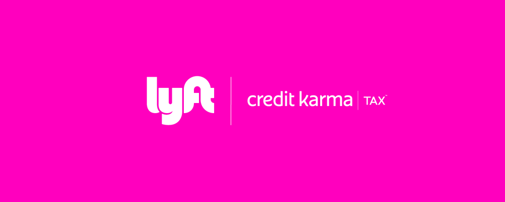 Free tax filing with credit karma tax the hub free tax filing with credit karma tax ccuart Image collections