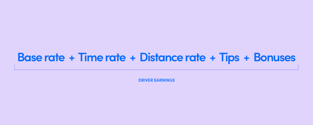 Driver_Earnings.png