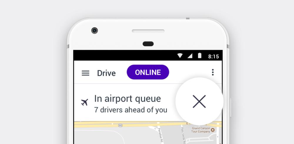 airport_exit_queue.png
