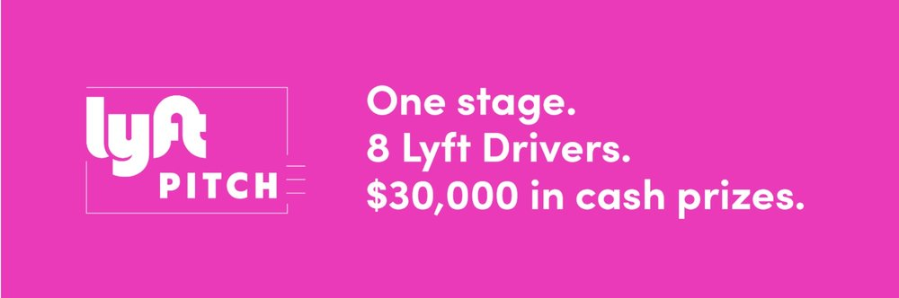 Lyft Pitch .jpeg