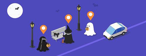 Halloween_header_bllog-09.jpg