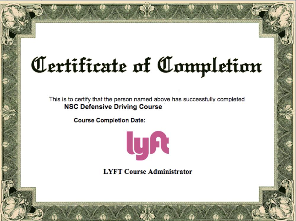 DDC_certificate.png